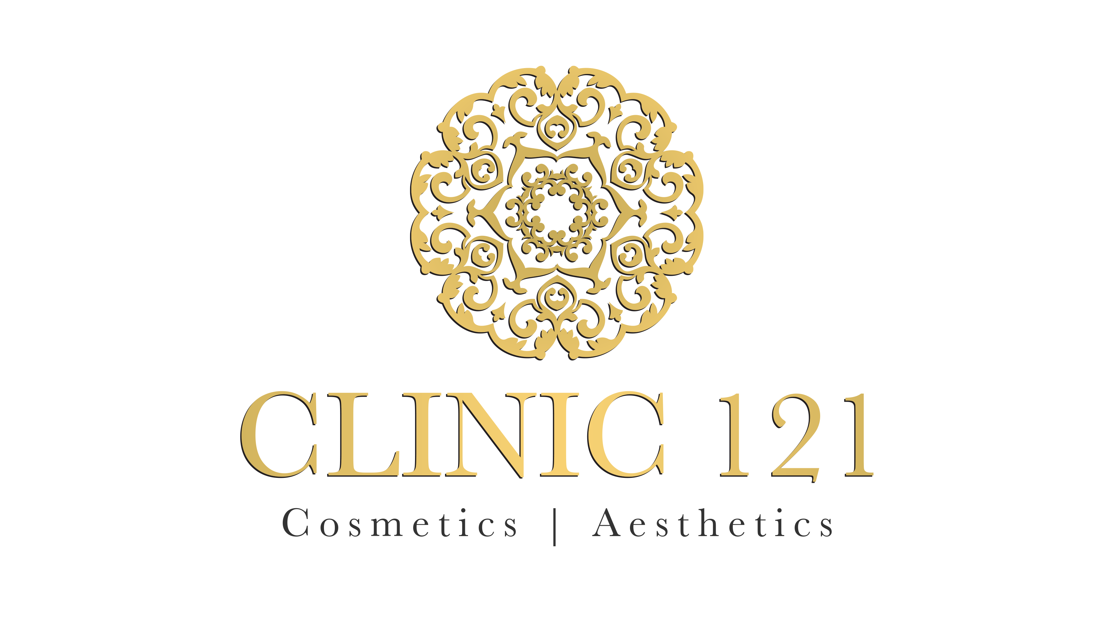 Clinic 121 Cosmetics and Aesthetics